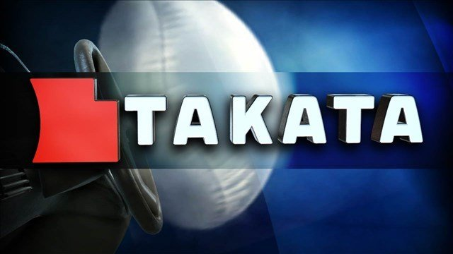 11th death caused by Takata airbags