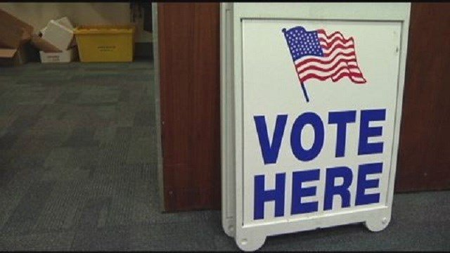 Citing complaints, NY prosecutor wants voting rules changed