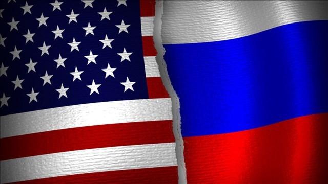 Senate Intelligence Committee to Probe Russian Intel Activities