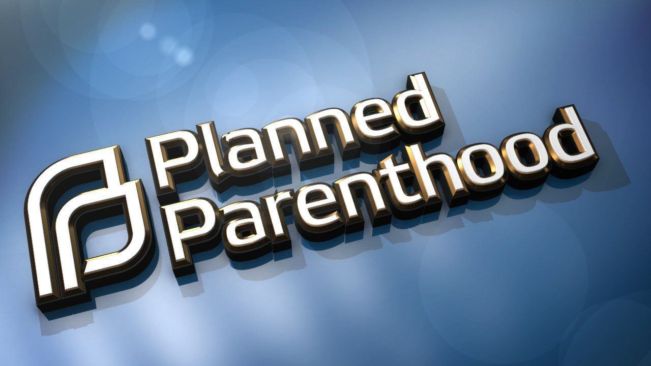 Planned Parenthood: Talking cash for baby parts again!