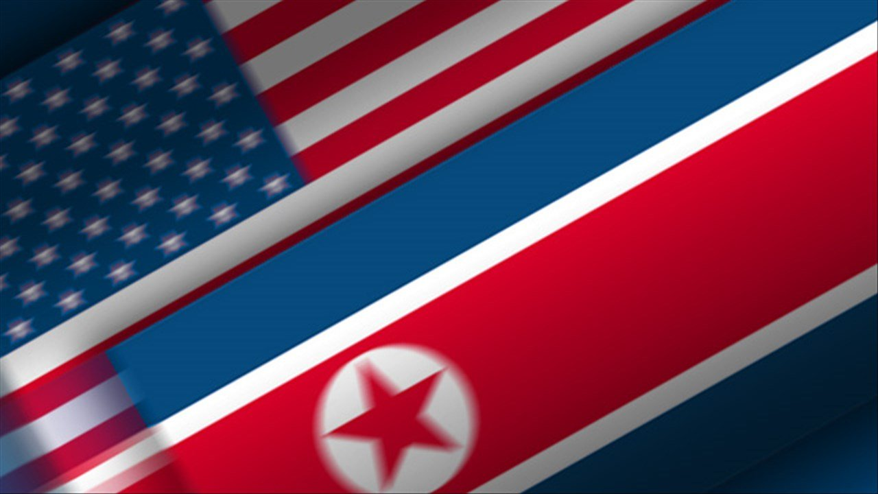 North Korea presents grave threat, says Foreign Minister Julie Bishop