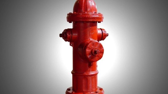 Chicopee Water Dept. to flush 200 hydrants in Willimansett