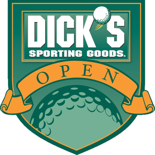 Dick's Sporting Goods Inc (NYSE:DKS) Trading Volume Significantly Lower