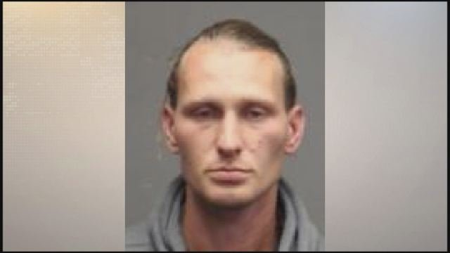 Upstate NY man smothered girl during rape attempt