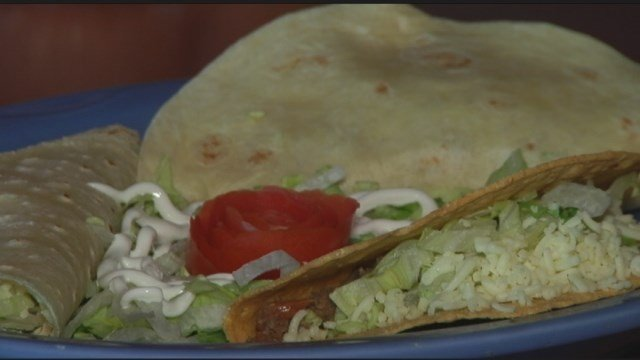 National Taco Day: Where to find discounts including Taco Bell