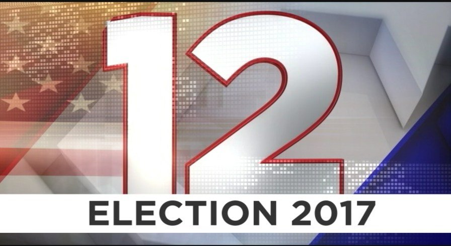 Election 2017: How did Onondaga County vote on NY ballot proposals?