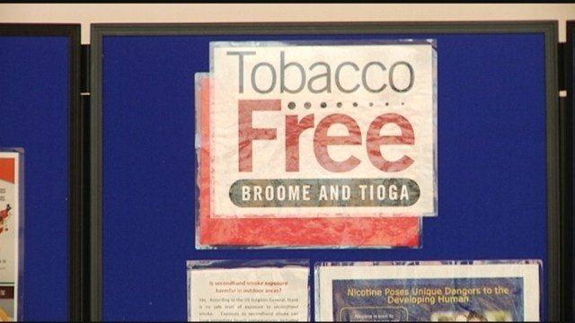 Great American Smokeout Day Encourages Smokers to Kick the Habit