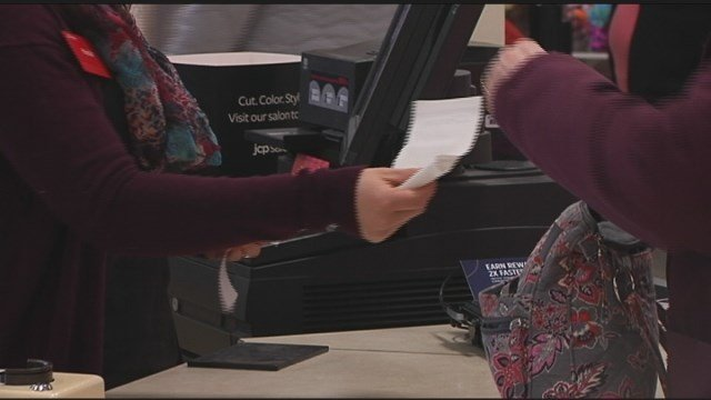 Some gift cards may not be redeemable in certain stores