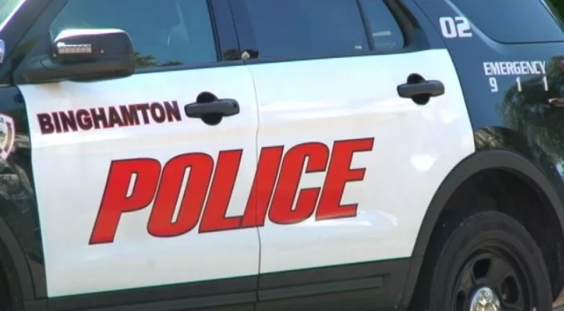 Binghamton University student found dead in apartment