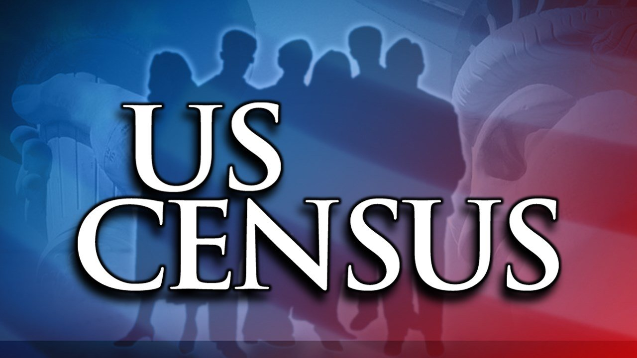 California to Battle Trump Over Citizenship Census Question