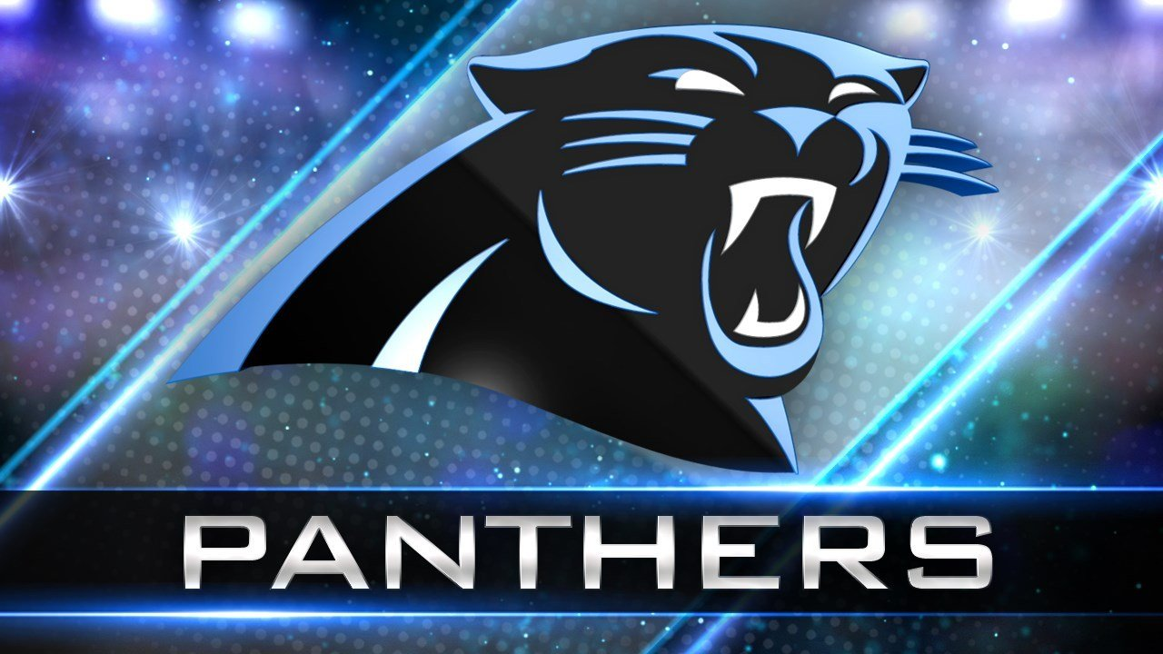David Tepper close to agreeing $2.2 bn deal for Carolina Panthers