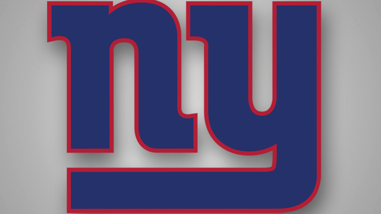new york giants report images