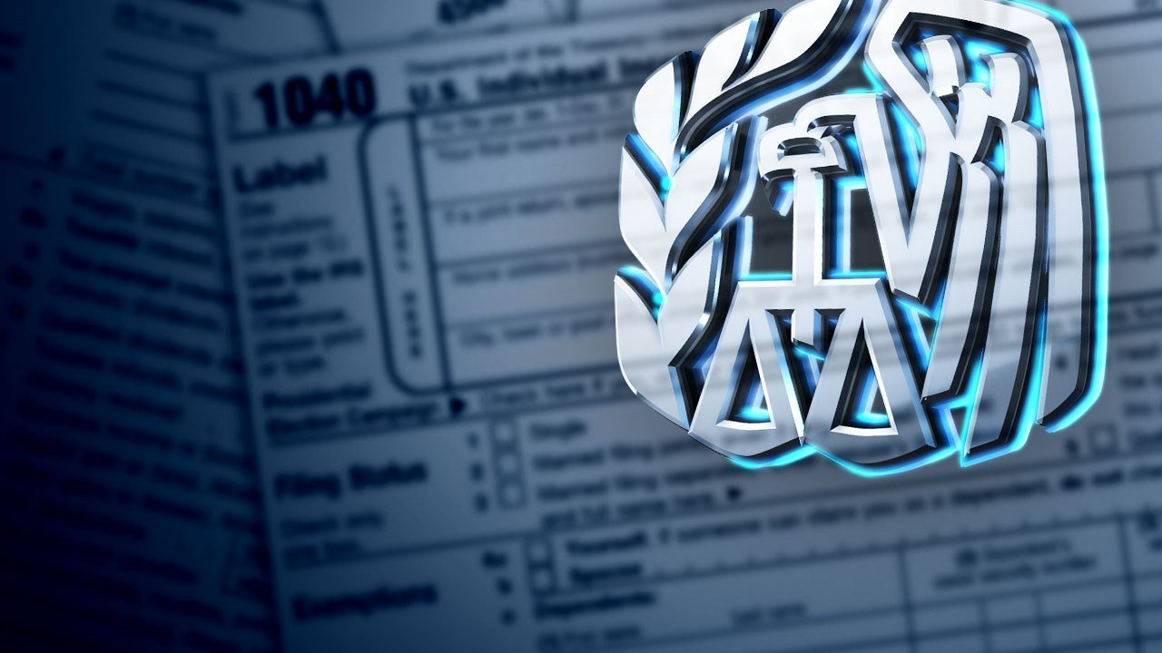 TAX DAY: What to do if you haven't filed your taxes - WBNG.com ...