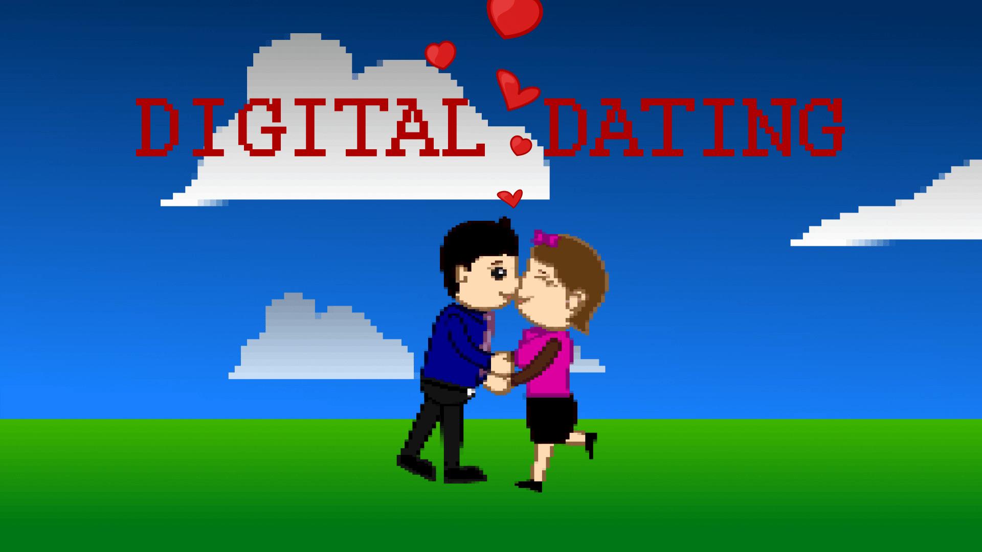 Dating in binghamton